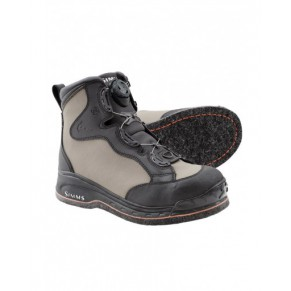 Rivertek Boa Boot Felt 12 забродные ботинки Simms - Фото