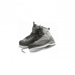 L2 Boot Felt 9 ботинки Simms - Фото