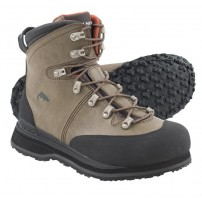 Freestone Boot Stream Tread 9 ботинки Simms...