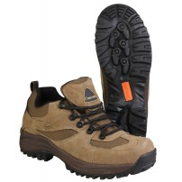 Cross Grip-Trek Shoe 43/8 Prologic