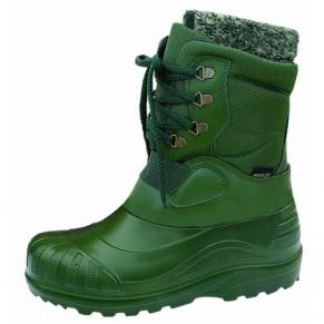 Tramp 909 EVA 43 -30C ботинки Lemigo - Фото