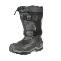 Selkirk epic pewter 41/8 -70 сапоги Baffin