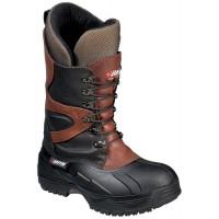 Apex 43/10 -100 ботинки Baffin