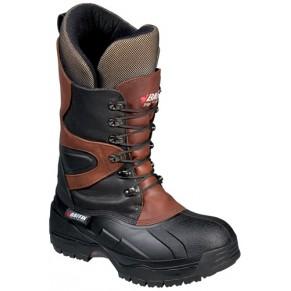 Apex 41/8 -100 ботинки Baffin - Фото