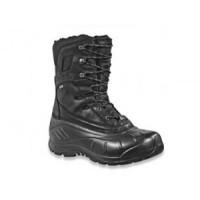 Bromleyg Gore-Tex 7 ботинки зимние Kamik