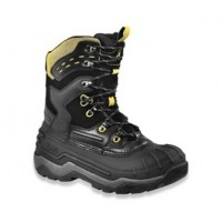 Keystoneg Gore-Tex 7 ботинки зимние Kamik