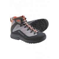 Vapor Boot Charcoal 11забродные ботинки Simms