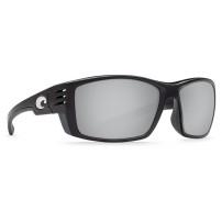 Cortez Shiny Black Silver Mir 580P очки Cos...