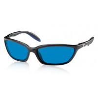 Turbine Black Dk Verm Glass очки CostaDelMar