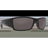 Corbina Black Gray Costa 580P очки CostaDel...
