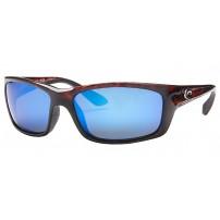 Jose Sunglasses  Glass Mirror Lenses очки C...