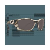 Fisch Mossy Oak Sgb Amber 580P очки CostaDelMar
