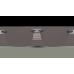 Cayan Sunglasses  580P очки CostaDelMar - Фото