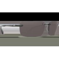 Cayan Sunglasses 580P, CostaDelMar