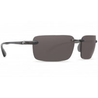 Cayan Sunglasses  580P очки CostaDelMar