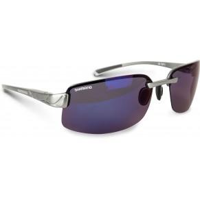 SUNLESXT Lesath XT очки солнцезащитные Shimano - Фото