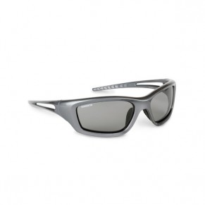 SUNBIO Biomaster очки солнцезащитные Shimano - Фото