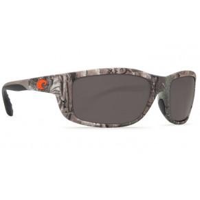 Zane Realtree Xtra Camo Gray 580P очки CostaDelMar - Фото
