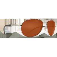 Wingman Palladium Copper Costa 580P очки CostaDelMar