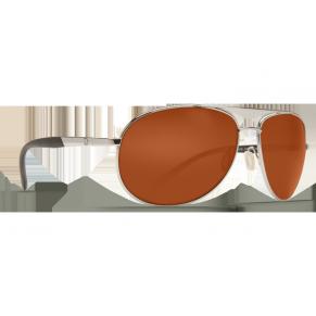 Wingman Palladium Copper Costa 580P очки CostaDelMar - Фото
