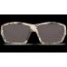 Tuna Alley Mossy Oak Sgb Dk Gray очки Costa Del Mar - Фото