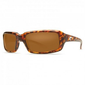 Switchfoot Tortoise Amber 580P очки CostaDelMar - Фото