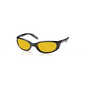 Stringer Black Sunrise GLS очки CostaDelMar - Фото