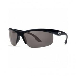 Skimmer Black Gray Poly очки CostaDelMar - Фото
