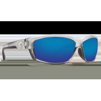 Saltbreak Silver Blue Mir 400G очки CostaDelMar
