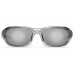 Man O War Silver Silver Copper Costa 580P очки CostaDelMar - Фото