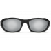 Man O War Black Silver Copper Costa очки CostaDelMar - Фото