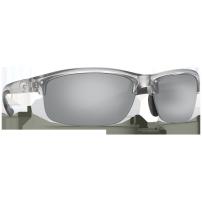 Indio Silver Silver Mir 580P очки CostaDelMar
