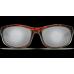 Howler Tortoise Silver Costa 580 GLS очки CostaDelMar - Фото