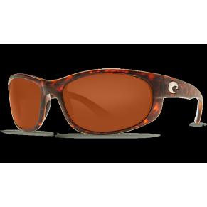 Howler Tort Copper 580P очки CostaDelMar - Фото