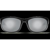 Howler Black Silver Costa 580 очки CostaDelMar