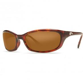 Harpoon Tort Dk Amber GLS очки CostaDelMar - Фото