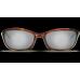 Harpoon Tort Copper Silver Costa очки CostaDelMar - Фото