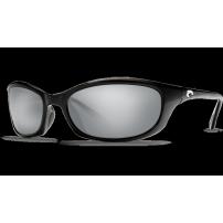 Harpoon Black Gray Costa 580P очки CostaDelMar