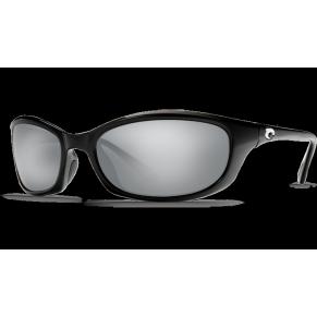 Harpoon Black Gray Costa 580P очки CostaDelMar - Фото
