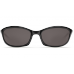 Harpoon Black Dk Gray GLS очки CostaDelMar - Фото