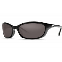 Harpoon Black Dk Gray GLS очки CostaDelMar