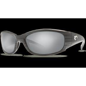 Hammerhead Silver Silver Copper Costa очки CostaDelMar - Фото