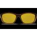 Fisch Tortoise Sunrise 580P очки CostaDelMar - Фото