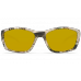Fisch Mossy Oak Sgb Sunrise 580P очки CostaDelMar - Фото