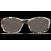 Fisch Mossy Oak Sgb Dk Gray 580P очки CostaDelMar - Фото