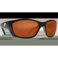 Fisch Black Copper 580P очки CostaDelMar