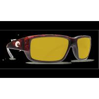Fantail Tortoise Sunrise 580P очки CostaDelMar