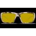 Fantail Mossy Oak Sgb Sunrise 580P очки CostaDelMar - Фото