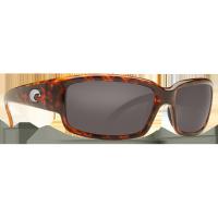 Caye Tortoise Gray 580P очки CostaDelMar