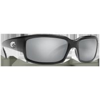 Caye Black Pearl Gray 580P очки CostaDelMar